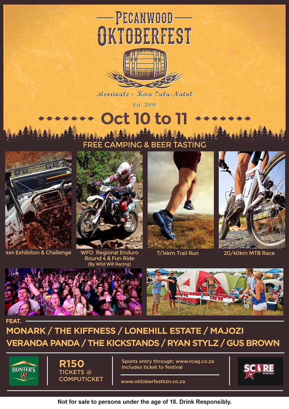Poster-Oktoberfest1